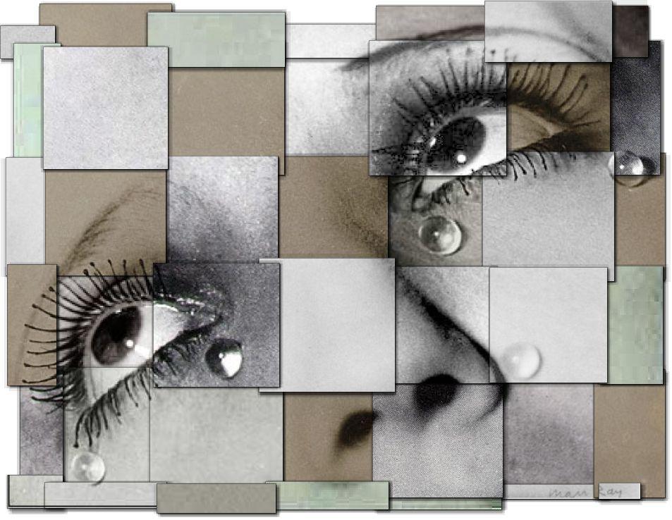 Las fotos en la web, un tapiz de verdades a medias (4/4)