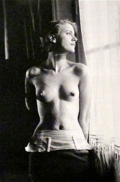 Lee Miller, fotógrafa y mujer libre (1/3)