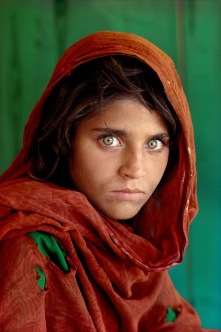 stevemccurry-001