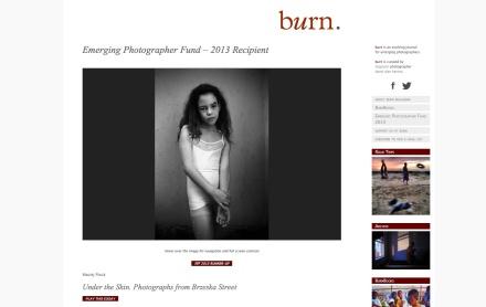 www.burnmagazine.org
